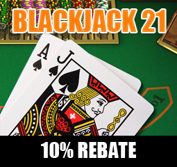 Blog blackjack pl